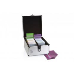 RAL DESIGN D6 - Design Box