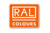 TX Color  s r.o.